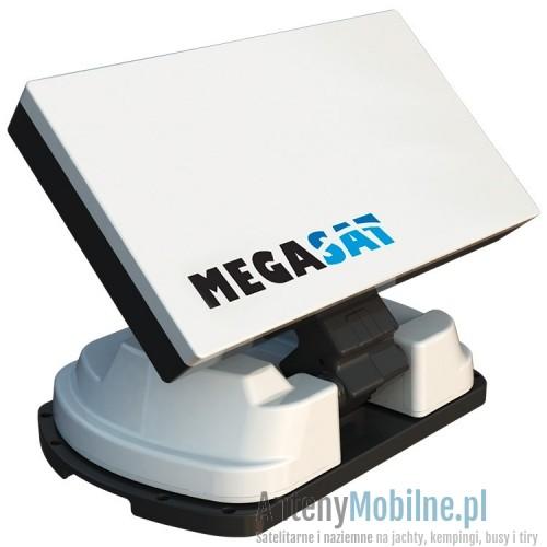 Antena Countryman GPS