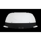 Antena Campingman Kompakt TWIN 2