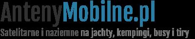 AntenyMobilne.pl